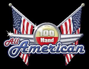 all-american-poker