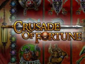 crusade-of-fortune-netent-