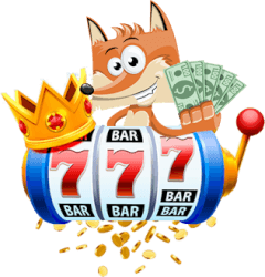freespins-bonus