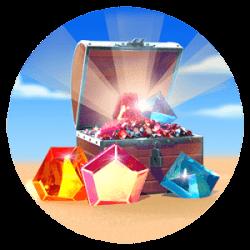 jackpot-netent-casino
