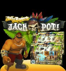 jackpot-online-casino