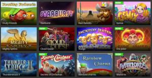 krasloten-online-casino