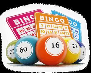 netent-bingo-gokspel