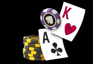 netent-poker-