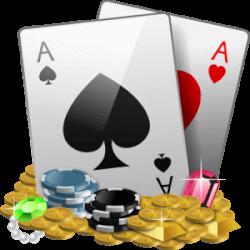 online-casino-poker-winst