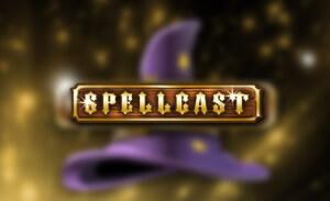 spellcast-netent-videoslot